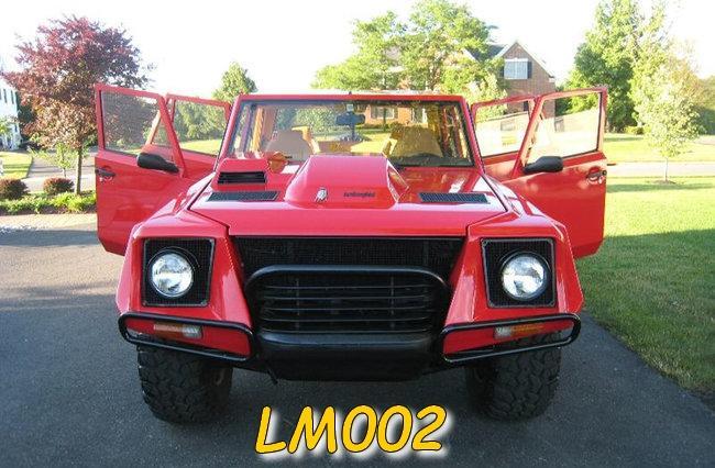 LM002